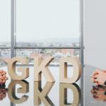 Kanzlei GKD Rechtsanwälte in Freiburg, Konstanz und Karlsruhe
