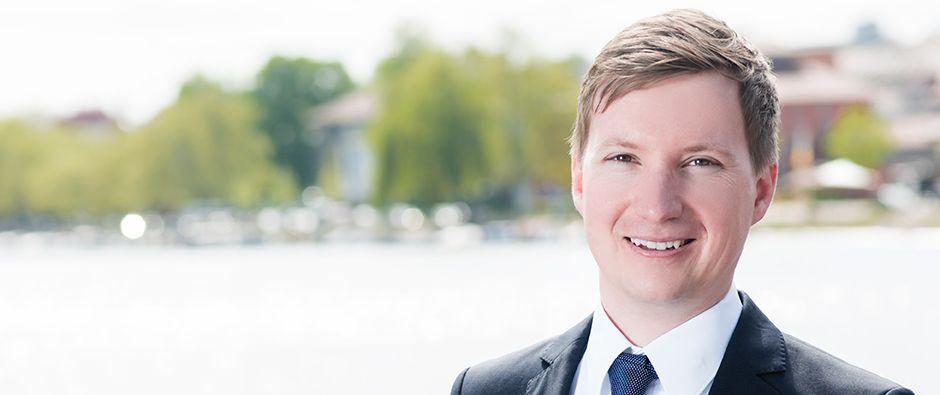 Anwalt Jäkel